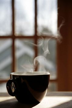 evening espresso post meal or that delicious cup of coffee in the middle of the day!!!!