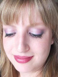 Wearing Cosmic, Milky Way, Aphrodite, Eclipse and Neptune 3 looks with the Galaxy Chic palette Bh Cosmetics Galaxy Chic, Galaxy Chic Palette, Makeup Must Haves, Aphrodite, Cosmic, Brazil, Diva, Eyeshadow, Make Up