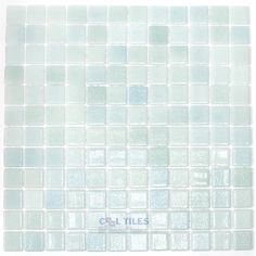 Vidrepur | VID-111 | Fog Green Cannes/Clear Sky Blue | Tile > Glass Tile