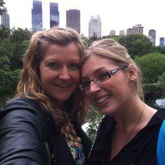 @hanclarewho @luzbutler do NYC