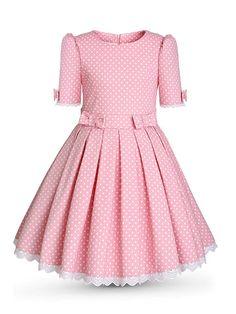 a458727713 A primeira boutique online para meninas ALISIA FIORI Source by  Theroseentrance