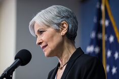 The Green Party recount will expose the truth about ballots deemed ''unreadable'' by robotic voting machines.