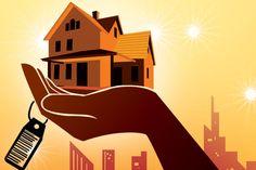 Robust Pune Realty | PropBuying.com Blog