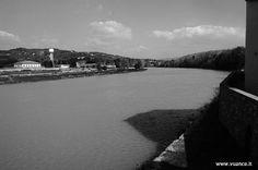River View from Mulino di Firenze