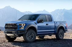 1000+ images about new pickup trucks on Pinterest | 2015 ...