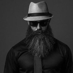 @bearded and fit #beards #beardgang #beards #beardeddragon #bearded #beardlife #beardporn #beardie #beardlover #beardedmen #model #blackandwhite #beardsinblackandwhite #style Please all follow @thebeardmag, an online beard magazine dedicated to Lifestyle and Grooming features, plus much more! www.thebeardmag.com