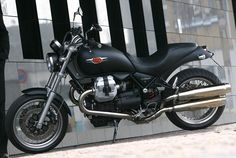 Browse here free latest high quality big photos and wallpapers of new upcoming Moto Guzzi Bellagio bike in india, Moto Guzzi Bellagio desktop bike wallpapers from autoinfoz.com online.