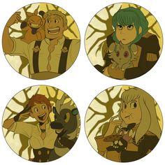 Pokemon Crossover, Fandom Crossover, Fire Emblem Games, Fire Emblem Characters, Blue Lion, Game Concept Art, Art Memes, Digimon, Funny Images