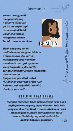 Self Healing Quotes, Self Love Quotes, Down Quotes, Cinta Quotes, Wattpad Quotes, Religion Quotes, Quotes Galau, Postive Quotes, Wonder Quotes