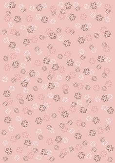 20120926204314_Z3tUF.jpeg (510×721)