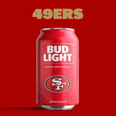 1000+ images about Niners Football on Pinterest | San Francisco ...