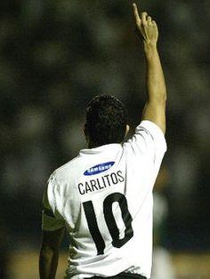 Tevez Sport Club Corinthians, Sports Clubs, Football Shirts, Legends, Brazil, Amor, Monsters, Life