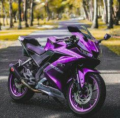 Cars Discover Ideas street bike aesthetic for 2019 Yamaha Motos Yamaha Yamaha Bikes Cool Motorcycles Honda Purple Motorcycle Motorcycle Bike Motorbike Girl Custom Sport Bikes R15 Yamaha, Motos Yamaha, Yamaha Bikes, Cool Motorcycles, Triumph Motorcycles, Honda Cb750, Motorcycles For Women, Sportbike Motorcycles, Vintage Motorcycles