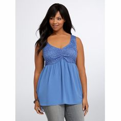 20 Best Plus Size Fashion for Women images  1d03e9a9c03d