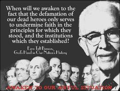 Lds Quotes, Quotable Quotes, Wisdom Quotes, Great Quotes, Inspirational Quotes, Constitution Quotes, Cool Words, Wise Words, Founding Fathers Quotes