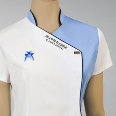 RMS-15027 Cute Scrubs Uniform, Spa Uniform, Dental Uniforms, Hospital Uniforms, Dental Clinic Logo, Nurse Costume, Medical Design, Medical Scrubs, Nursing Dress