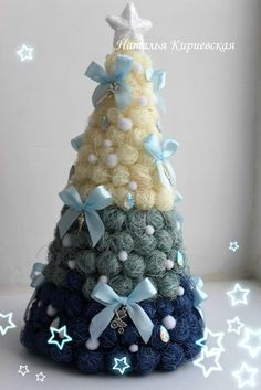 Wall New Years Decorations, Christmas Tree Decorations, Christmas Wreaths, Holiday Decor, Decor Crafts, Diy And Crafts, Diy Weihnachten, Xmas Tree, Christmas Inspiration