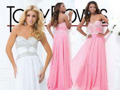 Cheap Cheap Sweetheart Sleeveless Beaded Long Pink Chiffon Rhinestone Long Evening Prom Dress Free Measurement