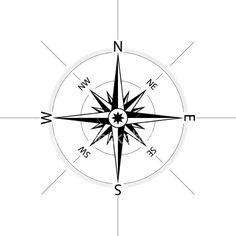 26 Best Tattoo Ideas Images Compass Rose Tattoo Tattoo Ideas