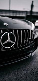 Mobaid: Mercedes Benz Mercedes Car, Mercedes Benz Logo