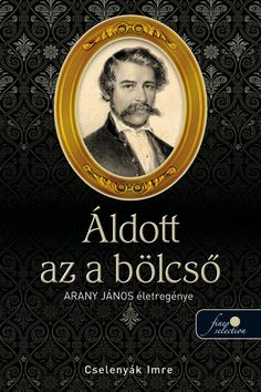 Ma egy különleges borítóleplezéssel készült a Könyvmolyképző Kiadó és mi, bloggerek. Ugyanis a szokásostól eltérően kicsit komolyabb vizekre evezünk, és egy magyar irodalmi személyiség életéről kés…