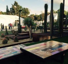 Evento Flora Firenze 2015