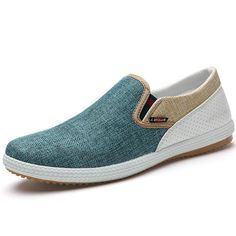 New 2015 Men Sneakers Autumn Man's Sport Canvas Shoes Fashion Sneakers Men Shoes Flats Sapatos Masculinos Slip-on Black White
