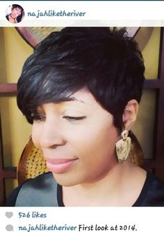 hair cut style picture like the river salon atlanta hair the o 5679
