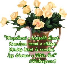 Ale, Diy And Crafts, About Me Blog, Herbs, Plants, Shakespeare, Knowledge, Google, Decor