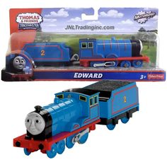 57 Best Thomas And Friends Collection Images Thomas