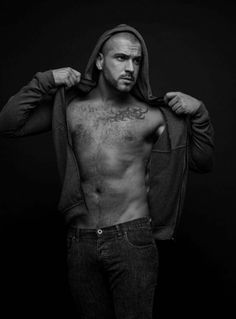 Not entirely sure if Shayne Ward is still classed as a Celeb, but he is definitely hot! Shayne Ward, Hairy Men, Eye Candy, Handsome, Celebs, Statue, Hot, Sexy, People