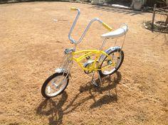 Soooooo this is my bike so ya