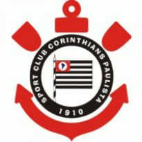 Escudo SC Corinthians Paulista Logo. Get this logo in Vector format from http://logovectors.net/escudo-sc-corinthians-paulista/