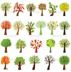 Realistic Graphic DOWNLOAD (.ai, .psd) :: http://realistic-graphics.top/pinterest-itmid-1006937355i.html ... Vector Tree ...  agriculture, eps, forest, garden, green, leaf, park, tree, vector, wood  ... Realistic Photo Graphic Print Obejct Business Web Elements Illustration Design Templates ... DOWNLOAD :: http://realistic-graphics.top/pinterest-itmid-1006937355i.html