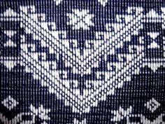 Philippine Textile 041 | Flickr - Photo Sharing!