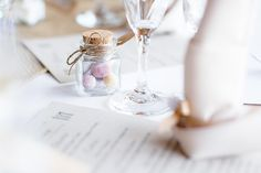 Spring Wedding | Oakbrook Bath & Tennis Club | Northwest Chicago | Photography by Vibrenti: http://vibrenti.com/blog/category/weddings/