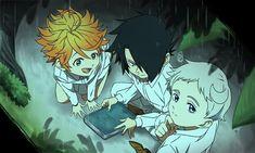 💕💕💕💕💕💕💓 _ __ __ __ __  @emma_23q  __ __ __ __ __ __ __ __  O✔ I Love Anime, All Anime, Me Me Me Anime, Manga Anime, Desenhos Love, One Piece Images, Anime Kawaii, Manga Games, Neverland