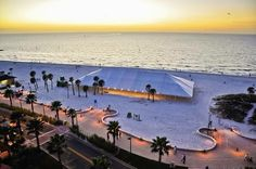 Clearwater Beach Uncorked Clearwater Beach, FL