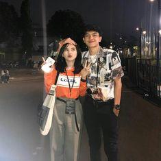 yuri x eunsang (yulsang) by ♡ Cute Couple Poses, Cute Poses, Cute Couple Pictures, Cute Couples Goals, Couple Posing, Couple Goals, Relationship Goals Pictures, Couple Relationship, Cute Relationships