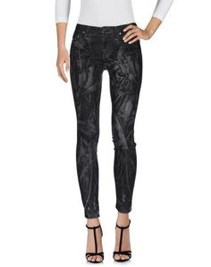 6997829692c709 DIESEL Denim pants.  diesel  cloth   Philipp Plein Jeans