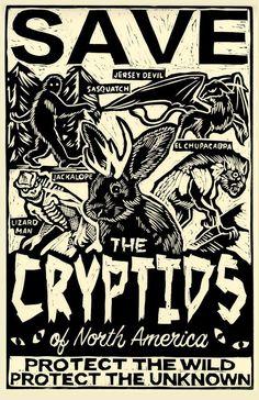 Mythological Creatures, Fantasy Creatures, Mythical Creatures, Myths & Monsters, Mystery, Mothman, Arte Horror, Urban Legends, You Draw