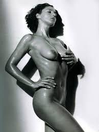 monica belluci nude에 대한 이미지 검색결과