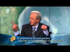 Sabiduria para Tiempos Dificiles - Dr Charles Stanley