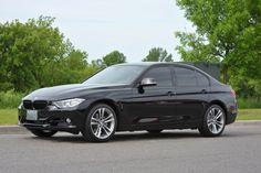 18 Best Black Bmw F30 Images Bmw Bmw Cars 2017 Bmw