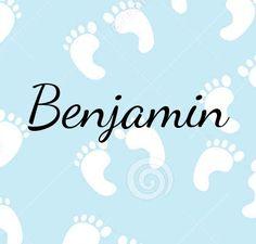 cute baby names, Baby names, baby boy names, benjamin, baby, boy, baby boy, blue, newborn, pregnant, baby bump  #babyname #babyboyname