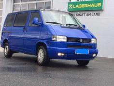 VW Transporter T3/T4 Kombi, 1996, 248.336 km, € 7.590,-. 119.171 Anzeigen auf willhaben, die große Fahrzeugbörse Österreichs. Einfach und schnell kaufen und gratis inserieren.