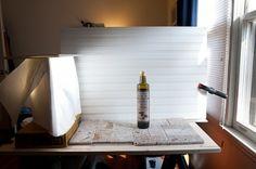 Lighting Studio Setup-2
