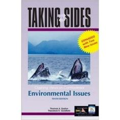 a paper on controversial issue of climatic changes Are humans causing climate change implied or stated that humans are contributing to climate change, only 65 papers controversial issues history.