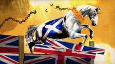 The case for Scottish independence looks stronger post-Brexit