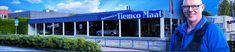 Vorige week even bijgepraat met Tiemco Maat van Autoservice Tiemco Maat. Met 30 jaar ervaring het vertrouwde adres voor onderhoud, reparatie en APK van alle automerken.